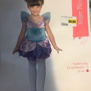 Other - Fairy halloween costume